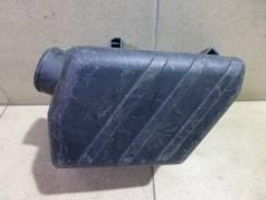 Корпус воздушного фильтра Ssangyong Actyon [2311034300]