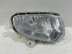 Фара противотуманная Volvo V40 2012- [31323118] Cross Country, правая