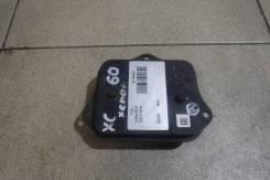 Блок управления светом Acura Tsx [31395908]