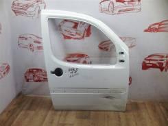 Дверь передняя правая Fiat Doblo 2006-2014