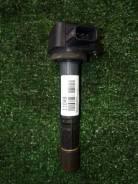 Катушка зажигания Honda Civic 2001 [30520PGKA01] EU3 D17A
