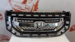 Решетка радиатора Honda Pilot (2008-2015) 2008-2011 [08F21SZA600]