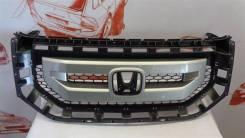 Решетка радиатора Honda Pilot (2008-2015) 2008-2011