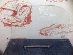 Стекло двери задней левой Daewoo Matiz 1997-2015