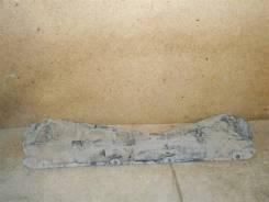 Защита моторного отсека - пыльник ДВС Toyota Rav-4 (Xa40) 2012-2019 [5144112150]