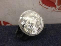 Фара противотуманная / ДХО Toyota Corolla (E18_) 2012-2019 [8122047010], левая