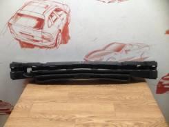Абсорбер (наполнитель) бампера переднего Lada Priora 2013-2018 [217042803132]
