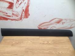 Молдинг двери передней правой Suzuki Sx-4 (2006-2016) [990E079J07000]