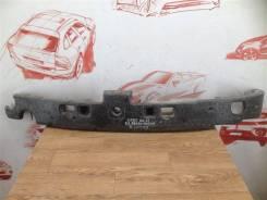 Абсорбер (наполнитель) бампера заднего Kia Ceed (2006-2012) [866201H010]