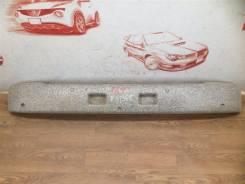Абсорбер (наполнитель) бампера заднего Hyundai Accent 1999-2012 (Тагаз) [8662025000]