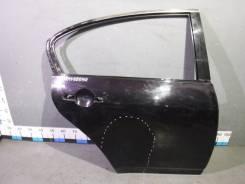 Дверь задняя правая Infiniti G35 [H210MJK0MA] V36