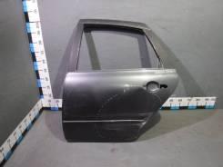 Дверь задняя левая Lada Granta [111806200015]