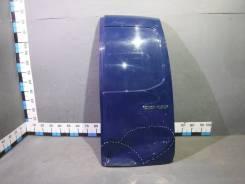 Дверь багажника правая Mercedes-Benz Citan [4157401300] W415
