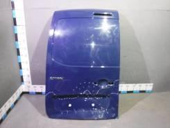 Дверь багажника левая Mercedes-Benz Citan W415