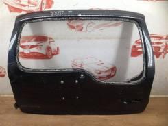 Дверь багажника Chevrolet Niva [21230630001870]