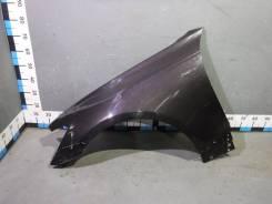 Крыло переднее левое Kia K900 [66310J6000]