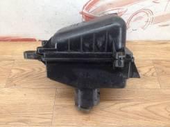 Корпус воздушного фильтра двигателя Lada 2110-2112 Lada-110