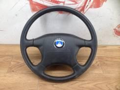 Подушка безопасности (Airbag) - в рулевое колесо Geely Mk 2008-2015
