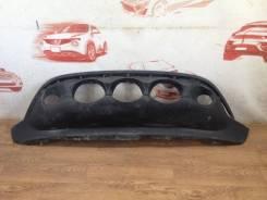 Бампер передний Nissan Juke (2011-2020) 2011-2014 [620261KA1A], нижний