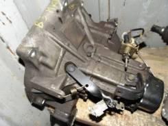 МКПП Mazda Demio 2001 [F5D217111A] DW3W B3E
