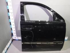 Дверь передняя правая Cadillac Escalade [23331914] 4