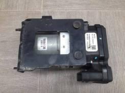 Блок ABS (насос АБС) Chevrolet Aveo 2002-2011 [18084138]