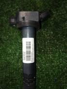 Катушка зажигания Toyota Vitz 2011 [9091902257] NSP135 1NRFE