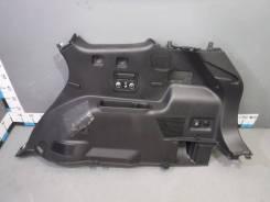 Обшивка багажника Hyundai Grand Santa Fe [85740B8500] 3