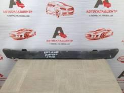 Абсорбер (наполнитель) бампера переднего Toyota Rav-4 (Xa30) 2005-2013 2005-2008 [5261842010]