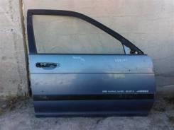Дверь Toyota Tercel [6700216430], передняя правая