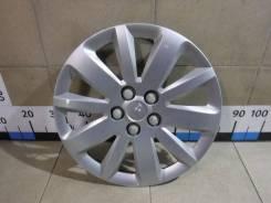 Колпак декоративный Chevrolet Cruze [96994760]