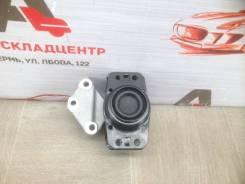 Подушка ДВС / КПП Citroen C4 2010-Н. в. [130093710], правая