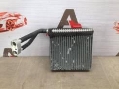 Радиатор-испаритель кондиционера Volvo S40 / V40 / V50 (2004-2012)
