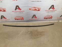 Молдинг (накладка) крыши Mazda Mazda 3 (Bm) 2013-Н. в. [BHR1509L0], левый