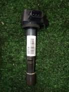 Катушка зажигания Honda Civic 1999 [30520PGKA01] EU3 D17A
