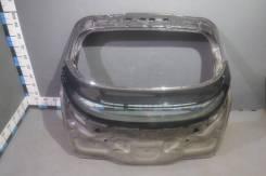 Дверь багажника Honda Civic [68100SMGE00ZZ] 5D