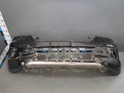 Бампер передний Haval H9 [2803101XKV08A]
