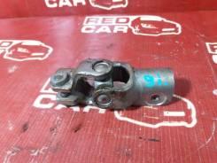Рулевой карданчик Honda Mobilio Spike 2005 GK2-1107642 L15A