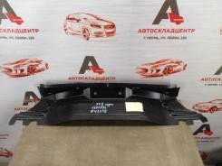 Кузов - панель задка Ford Focus 2 2004-2011 [1680996]