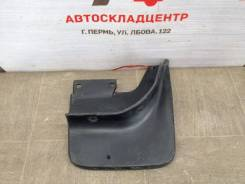 Брызговик задний правый Chevrolet Niva [212308404412550]