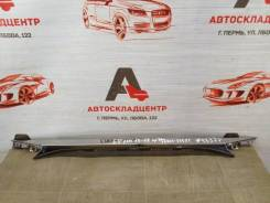 Ручка (молдинг) крышки багажника Lexus Es -Series 2012-2018 2015-2018 [7680133651]
