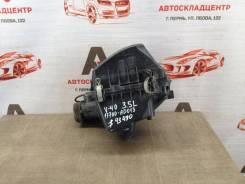 Корпус воздушного фильтра двигателя Toyota Camry (Xv40) 2006-2011 [17700AD013]