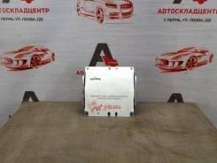 Подушка безопасности (airbag) - пассажирская Volvo S40 / V40 / V50 (2004-2012) [30615716]
