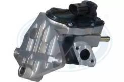 Клапан EGR 555203 (ERA — Италия)