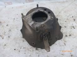 Колокол КПП Газ 31105 2005 Седан 40620D