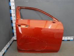 Дверь передняя правая Lexus Ux200 [6700179045]