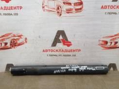 Кронштейн крыла шасси Mercedes Truck (Грузовые И Коммерческие) Actros [A9415230115], передний