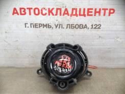 Фара противотуманная / ДХО Opel Mokka (2012-2015)