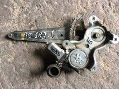 Стеклоподъемник электрический Toyota Camry 2006-2011 [8571035180] V40 2.4, задний левый