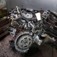 Двигатель Toyota Rush 2006 [19000B1380] J210E 3SZVE